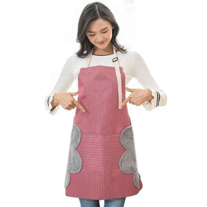 Kitchen Apron Mania™