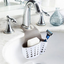 Load image into Gallery viewer, Fixing Mania™ - Organizer Sink Caddy Cup