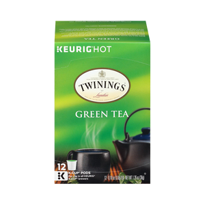 Green K-Cups®