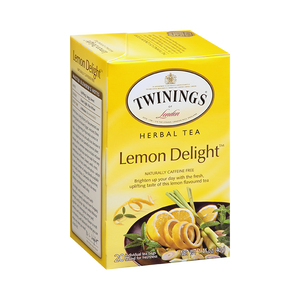 Lemon Delight™