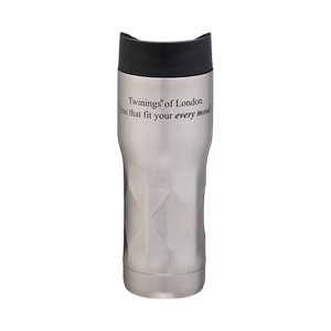 Nova Vacuum Coffee & Tea Tumbler 16oz