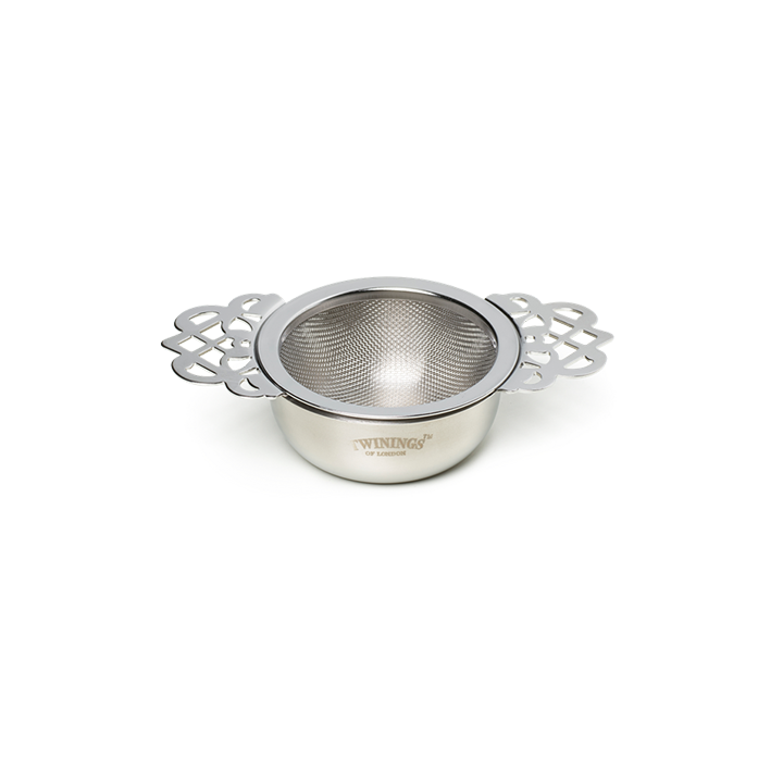 Twinings Tea Strainer