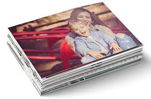 Fotoprints x50