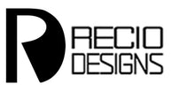 reciodesigns