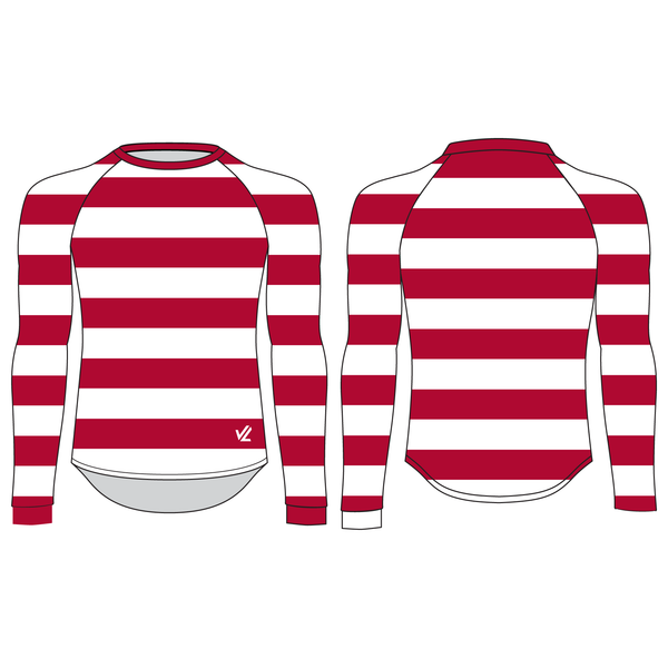Tech Shirt Waldo - unisex