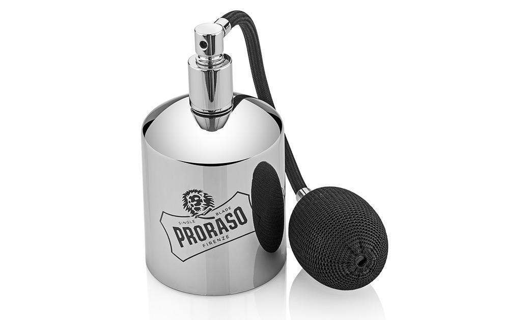 Proraso After Shave dispenser and pump (Atomiser)
