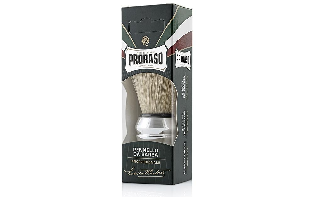 Proraso Shave Brush - Large Bristle