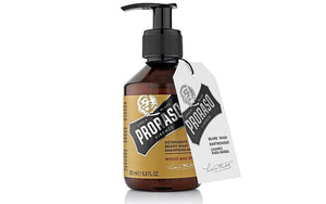 Proraso Beard Wash Wood and Spice 200ml