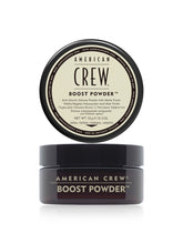 Load image into Gallery viewer, American Crew Boost Powder 10G