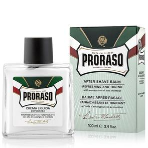 Proraso After Shave Balm Refresh 100ml