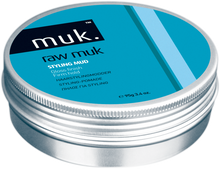 Load image into Gallery viewer, Muk Raw muk Styling Mud 95g + 50g Duo Pack