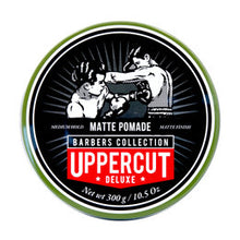 Load image into Gallery viewer, Uppercut Deluxe Matt Pomade Supersize 300g