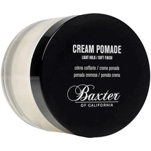 Load image into Gallery viewer, Baxter of California Cream Pomade 60ml