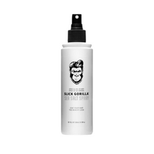 Load image into Gallery viewer, SLICK GORILLA SEA SALT SPRAY 200ML
