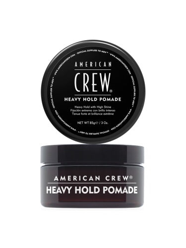American Crew Heavy Hold 85G