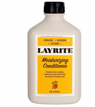 Load image into Gallery viewer, Layrite Moisturizing Conditioner 300ml