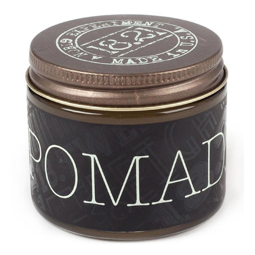 18.21 Man Made Pomade 60ML