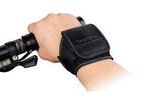 Wristwatch - Increase your safety!
