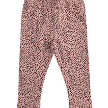 Load image into Gallery viewer, Pink Puppy Legging Set