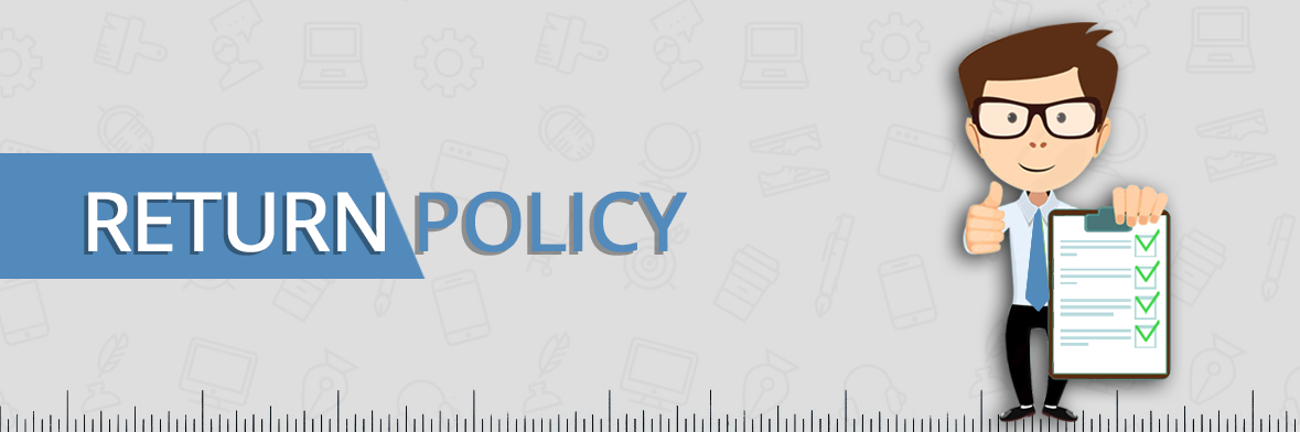 return-policy-banner