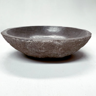 Buy Bonsai | Bonzai Pot 30cm x 34cm | (188) StoneBase