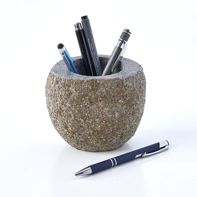 Office Pen | Pencil Stationary Holder