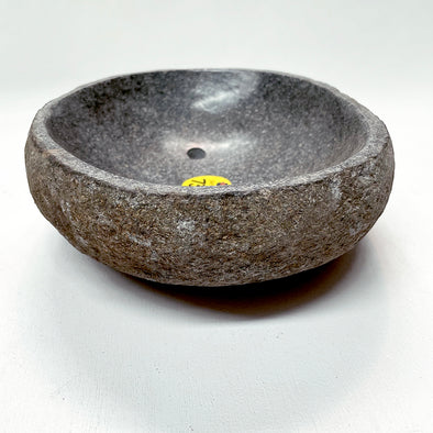 Buy Bonsai | Bonzai Pot 29cm x 24cm | (730) StoneBase