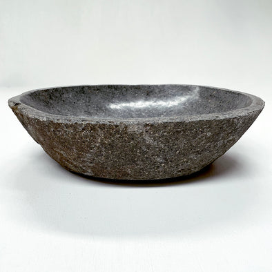 Buy Bonsai | Bonzai Pot 37cm x 26cm | (722) StoneBase