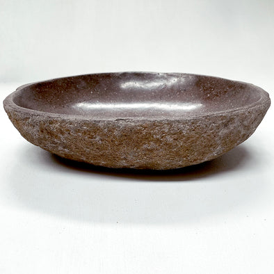 Buy Bonsai | Bonzai Pot 38cm x 33cm | (725) StoneBase