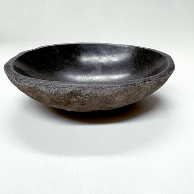 Buy Bonsai | Bonzai Pot 33cm x 26cm | (726) StoneBase