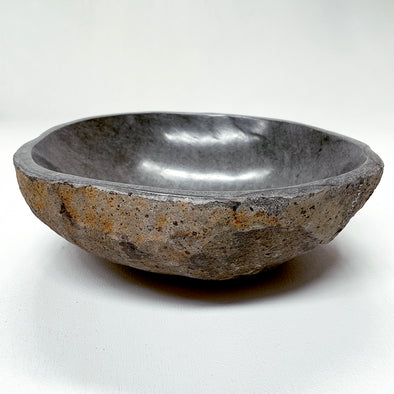 Buy Bonsai | Bonzai Pot 29cm x 27cm | (727) StoneBase