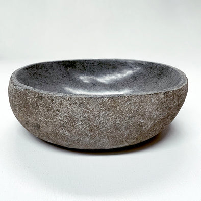 Buy Bonsai | Bonzai Pot 29cm x 24cm | (728) StoneBase