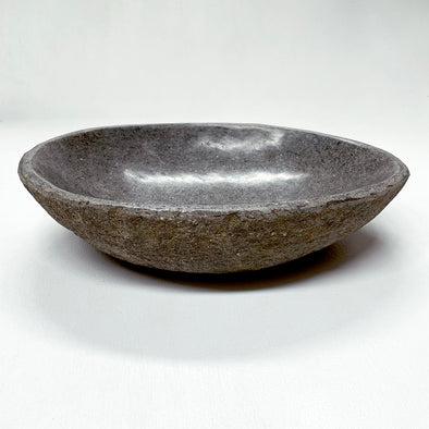 Buy Bonsai | Bonzai Pot 38cm x 29cm | (729) StoneBase