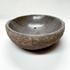 Buy Bonsai | Bonzai Pot 39cm x 30cm | (731) StoneBase