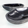 Twin Stone Basin Set 753A + 753B
