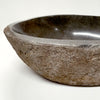 Twin Stone Basin Set 758A + 758B