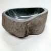 Twin Stone Basin Set 762A + 762B