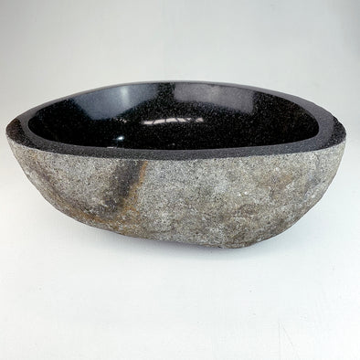 Twin Stone Basin Set 788A + 788B