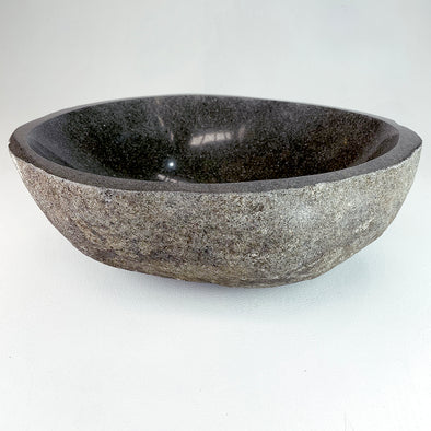 Twin Stone Basin Set 756A + 756B