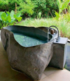 Bath Ideas-StoneBase
