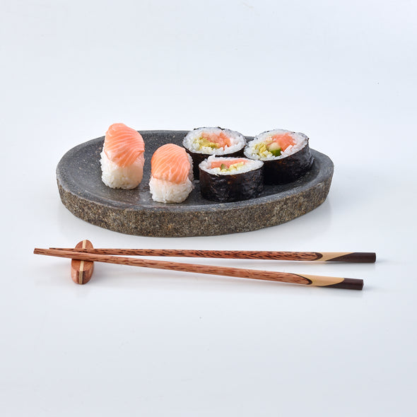 Sushi Plate | Small Food Platter 20cm+