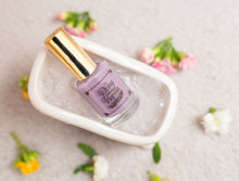 Load image into Gallery viewer, Lavender Bath