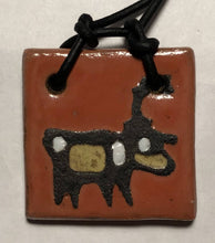 Load image into Gallery viewer, Caribou Pendant