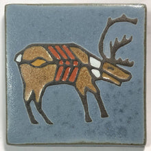 "Load image into Gallery viewer, 4"" Caribou"