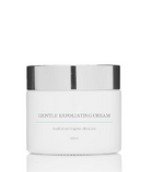 Rosehip Gentle Exfoliating Cream