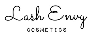 Lash Envy Cosmetics