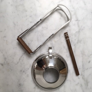 Local Finds: Kitchen Gadgets