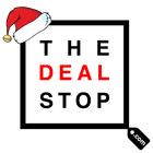 TheDealStop
