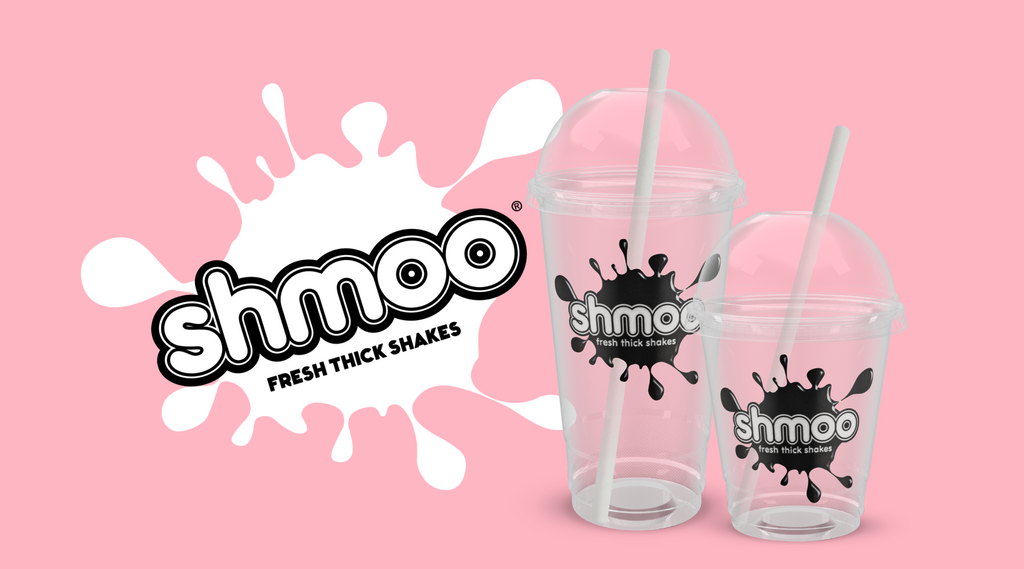 New Way of Ordering Shmoo