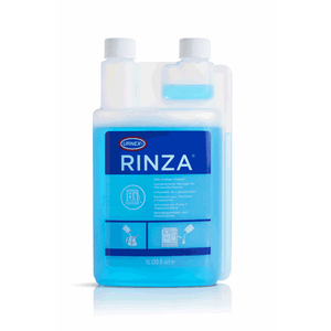 Urnex Rinza Frother Cleaner